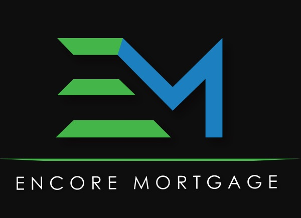 Encore Mortgage